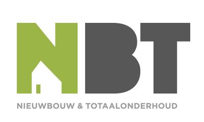 NBT Bouw