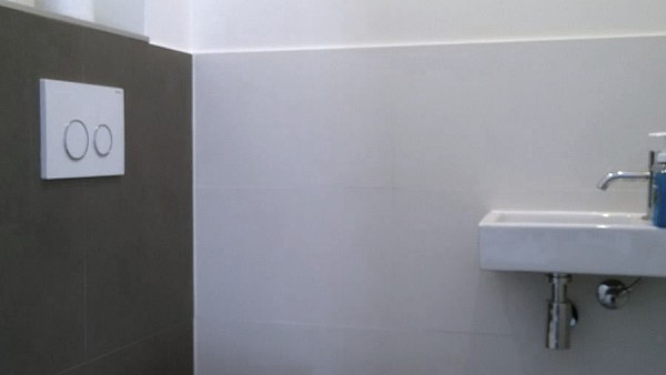 badkamer 2 3