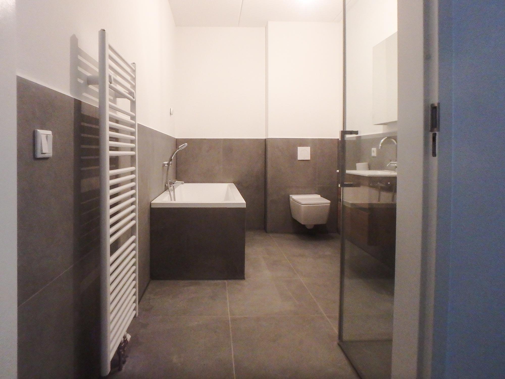 Badkamer-Renovatie-Rosmalen
