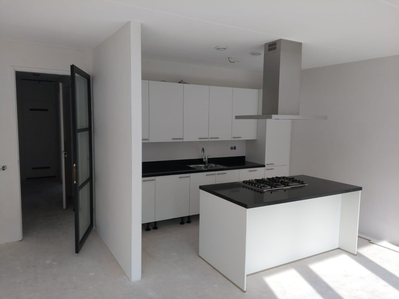 Keuken-rosmalen-2