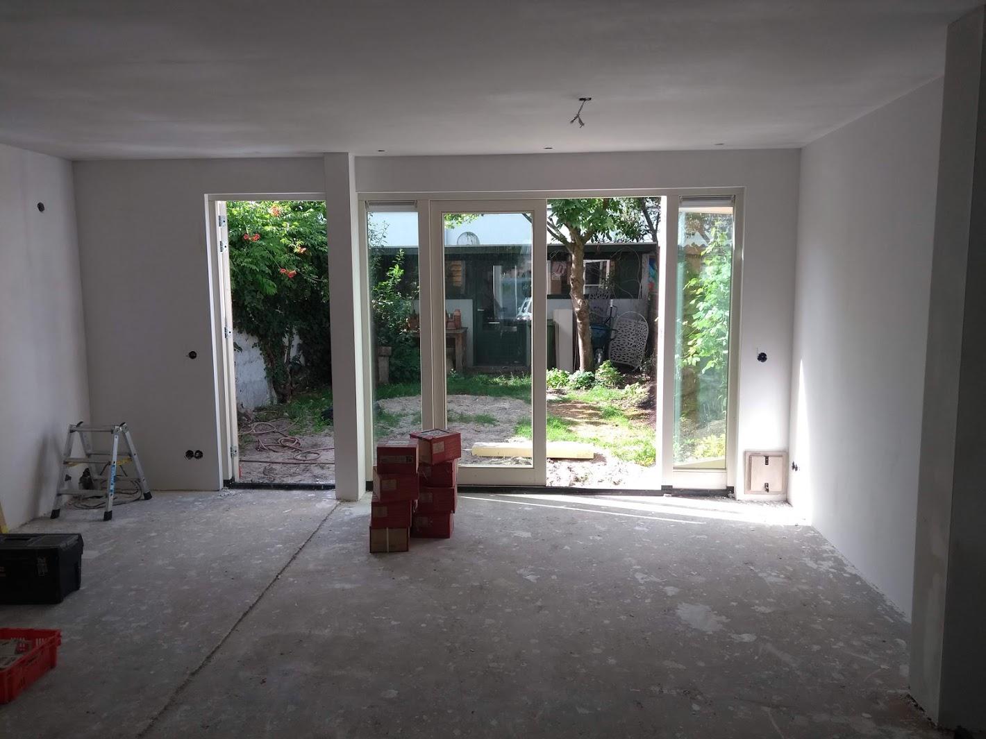 aanbouw-binnenstad-verduurzaming-denbosch-2-2